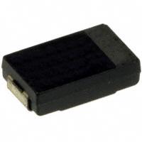 EEF-CX0J101R|Panasonic Electronic Components
