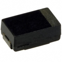 EEF-HD0D181R|Panasonic Electronic Components