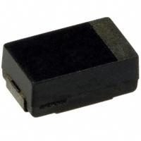 EEF-HD0K680R|Panasonic Electronic Components