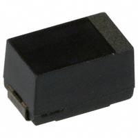EEF-HE0K101R|Panasonic Electronic Components