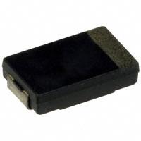 EEF-HL0J470R|Panasonic Electronic Components