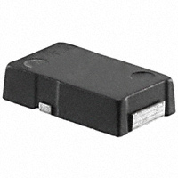 EEF-LX0D331R|Panasonic Electronic Components