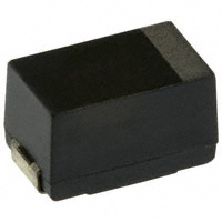 EEF-SE0D561ER Panasonic Electronic Components