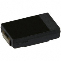 EEF-SL0E121R|Panasonic Electronic Components