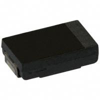 EEF-SX0E271E7|Panasonic Electronic Components
