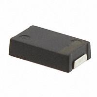 EEF-SX0D561E4|Panasonic Electronic Components
