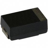 EEF-UD0D271LR|Panasonic Electronic Components