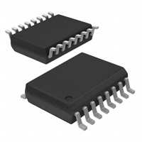 M74HC4050RM13TR|STMicroelectronics