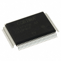EGLXT973QEA3V-873181|Cortina Systems Inc