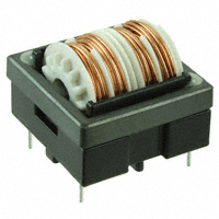 EH28-2.0-02-15M-X|Schaffner EMC Inc