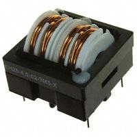 EH28-4.0-02-3M5-X|Schaffner EMC Inc