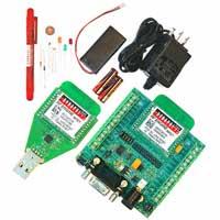 EK2100|Synapse Wireless