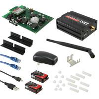 EK2400|Synapse Wireless