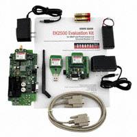 EK2500|Synapse Wireless