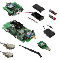 EK2503|Synapse Wireless