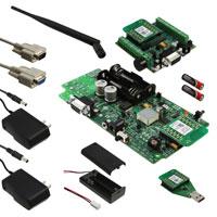EK2505|Synapse Wireless