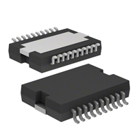 L9825|STMicroelectronics