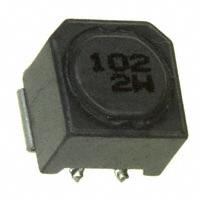 ELL-6UH471M|Panasonic Electronic Components