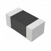 EZJ-Z0V650DA|Panasonic Electronic Components