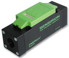 EM1-H0R0V-1N|SENSIRION