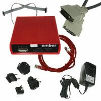 EM2XX-ISA-R|Ember