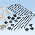 EMSK3-1-3-0|Panduit Corp