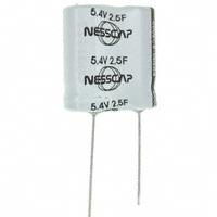EMHSR-0002C5-005R0|NessCap Co Ltd