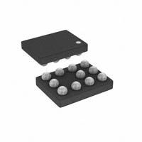 EMIF02-USB03F2|STMicroelectronics