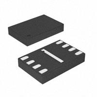 LMV822IQ2T STMicroelectronics