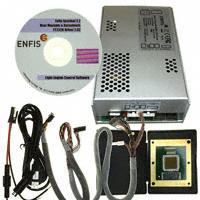 ENFIS QUATTRO-MINI AIR NIR|Enfis