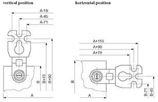 ENN51206|SCHNEIDER ELECTRIC / SAREL