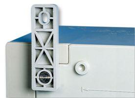 ENN51299|SCHNEIDER ELECTRIC / SAREL