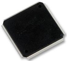 XC3S50A-4TQG144I|XILINX