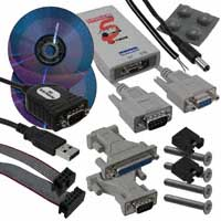 EPSILON5-A1|EQUINOX TECHNOLOGIES
