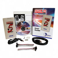 EPSILON5MK4(ARM)|EQUINOX TECHNOLOGIES