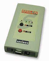 EQ-EPSILON-5 MK II EQUINOX TECHNOLOGIES