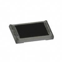 ERJ-3GEYJ114V|Panasonic Electronic Components