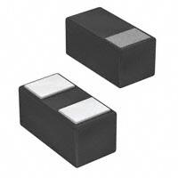 ESDAVLC8-1BU2|STMicroelectronics
