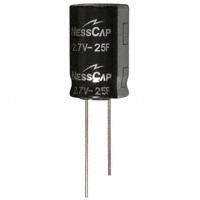ESHSR-0025C0-002R7|NessCap Co Ltd