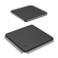 STM32F407ZET6|STMicroelectronics