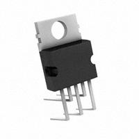 VN820-11-E|STMicroelectronics