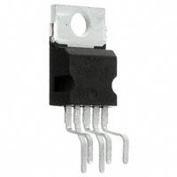 TDA2003AV STMicroelectronics