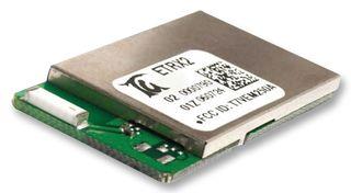 ETRX2|Telegesis Ltd