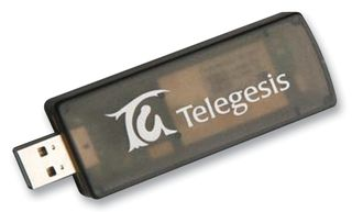 ETRX2USB|Telegesis Ltd