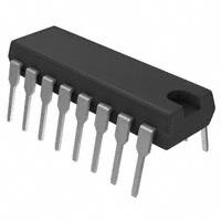ULN2002AN|Texas Instruments