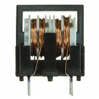 EV20-0.8-02-5M6|Schaffner EMC Inc