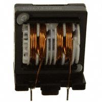 EV24-1.5-02-4M5|Schaffner EMC Inc