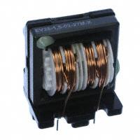 EV28-1.5-02-27M-X|Schaffner EMC Inc