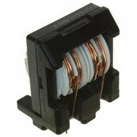 EV28-3.0-02-9M0-X|Schaffner EMC Inc