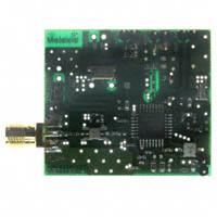 EVB71101B-315-FSK-C Melexis Technologies NV